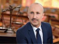 Адвокат Попов О.А.