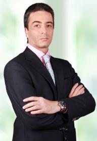 Адвокат Рубнич Г.М.