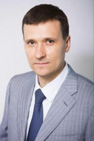 Адвокат Кузнецов М.В.