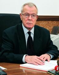 Адвокат Черемных Г.Г.
