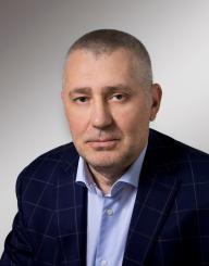 Адвокат Филиппочкин О.А.
