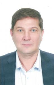 Адвокат Бессонов П.Л.