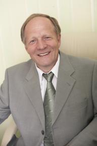 Адвокат Савчук В.Г.