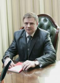Адвокат Усиков Э.П.