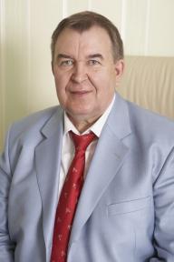 Адвокат Манаков Л.А.