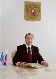 Адвокат Сварковских И.Н.