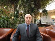 Адвокат Зеленцов В.И.